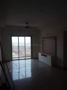 Gallery Cover Image of 1146 Sq.ft 2 BHK Apartment for rent in Kon for 12000