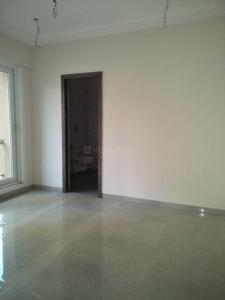 Gallery Cover Image of 1460 Sq.ft 3 BHK Apartment for buy in Ulwe for 10500000