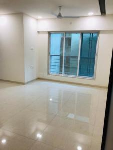 Gallery Cover Image of 990 Sq.ft 2 BHK Apartment for buy in Raj Rudraksha Building No 11, Dahisar East for 10500000
