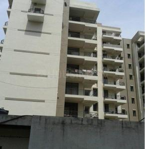 Gallery Cover Image of 2350 Sq.ft 4 BHK Apartment for buy in Sector 55 for 18000000
