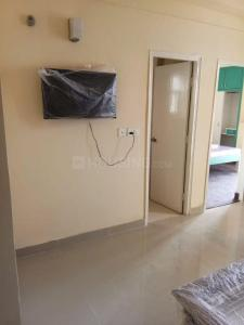 Gallery Cover Image of 580 Sq.ft 1 BHK Apartment for rent in Noida Extension for 13000