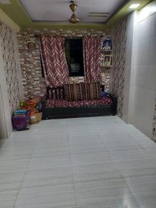 Gallery Cover Image of 600 Sq.ft 1 BHK Apartment for rent in Ostwal Ornate, Bhayandar East for 14500