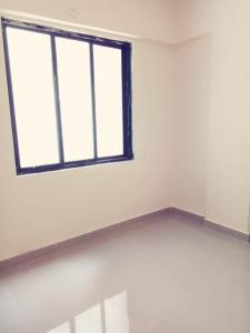 Gallery Cover Image of 439 Sq.ft 1 BHK Apartment for buy in Laxmi Apartment, Kongaon for 1400000