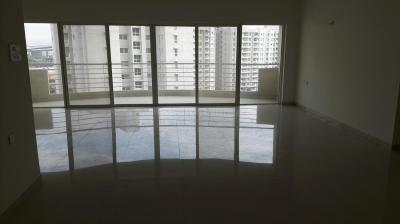 Gallery Cover Image of 2050 Sq.ft 3 BHK Apartment for rent in Kharadi for 39000