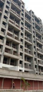 Gallery Cover Image of 921 Sq.ft 2 BHK Apartment for buy in M W Royal Flora, Ambernath East for 3850000