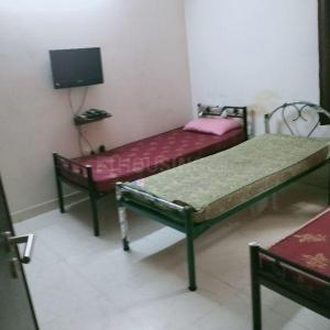 Bedroom Image of Good Care Services in Sholinganallur