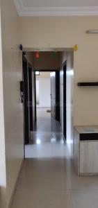 Gallery Cover Image of 1050 Sq.ft 2 BHK Apartment for rent in Malad East for 42000