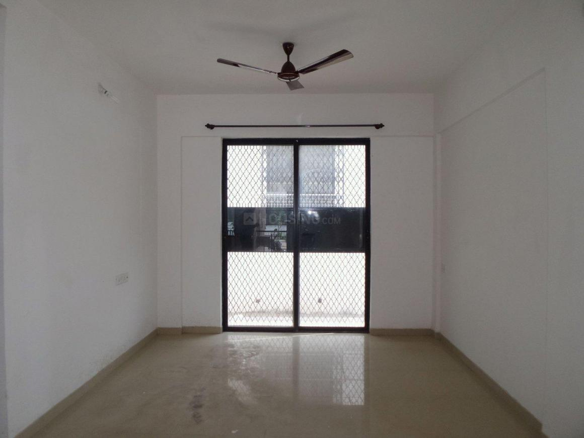 Living Room Image of 1500 Sq.ft 3 BHK Independent House for buy in Wagholi for 9500000