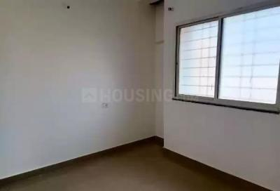 Gallery Cover Image of 580 Sq.ft 1 BHK Apartment for rent in Manjari Budruk for 6500