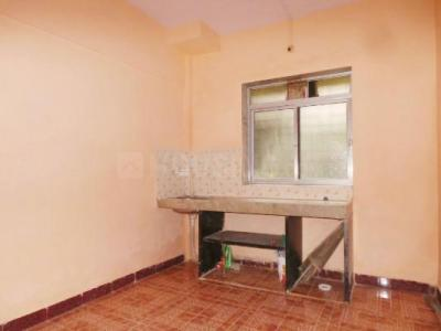 Gallery Cover Image of 395 Sq.ft 1 RK Apartment for buy in Sai Kripa, Nalasopara West for 2200000
