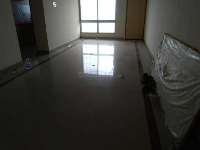Gallery Cover Image of 1000 Sq.ft 2 BHK Apartment for rent in Datt G And H Block, Bilhari for 7000