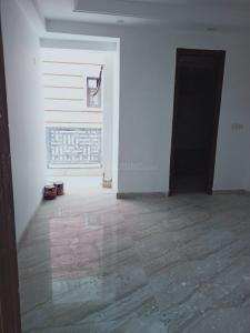 Gallery Cover Image of 900 Sq.ft 2 BHK Apartment for buy in Mehrauli for 5100000