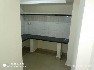 Gallery Cover Image of 600 Sq.ft 1 BHK Apartment for rent in Kartik Nagar for 11500