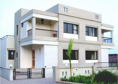 Gallery Cover Image of 2900 Sq.ft 2 BHK Villa for rent in Ghuma for 20000