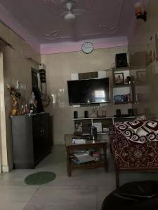 Gallery Cover Image of 900 Sq.ft 3 BHK Independent House for buy in Ashok Vihar Phase II for 9000000