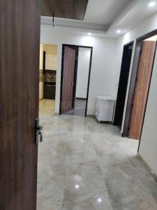 Gallery Cover Image of 1250 Sq.ft 3 BHK Independent Floor for buy in Sector-12A for 5500000