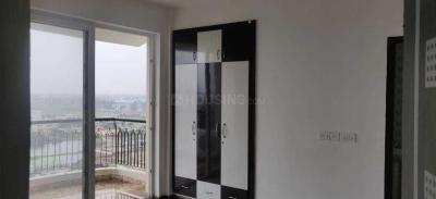 Gallery Cover Image of 1265 Sq.ft 2 BHK Apartment for rent in Sector 70 for 9500