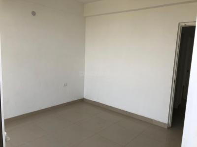 Gallery Cover Image of 709 Sq.ft 2 BHK Apartment for rent in Sector 36 for 15000