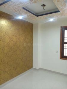 Gallery Cover Image of 400 Sq.ft 1 BHK Independent Floor for buy in Uttam Nagar for 1700000