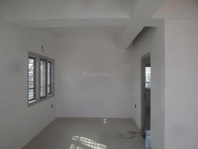 Gallery Cover Image of 600 Sq.ft 1 BHK Apartment for rent in Amrutahalli for 8000