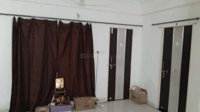 Gallery Cover Image of 1450 Sq.ft 3 BHK Apartment for buy in Karond for 4000000