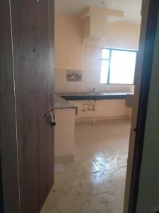 Gallery Cover Image of 510 Sq.ft 2 BHK Apartment for rent in Sector 81 for 6500