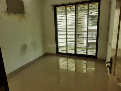 Gallery Cover Image of 650 Sq.ft 1 BHK Apartment for buy in Vashi for 7100000