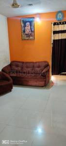 Gallery Cover Image of 405 Sq.ft 1 BHK Independent Floor for buy in Dombivli East for 3200000