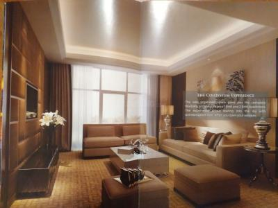 Gallery Cover Image of 923 Sq.ft 2 BHK Apartment for buy in Bhandup West for 11434523