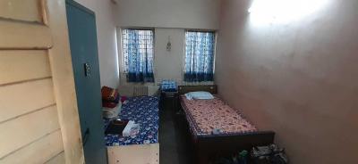 Bedroom Image of PG 4194612 Ballygunge in Ballygunge