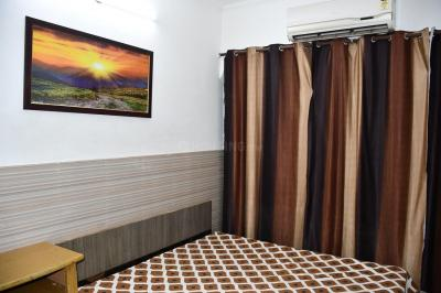 Gallery Cover Image of 499 Sq.ft 1 BHK Apartment for rent in Vasant Kunj for 15000