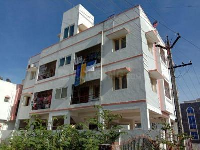 Gallery Cover Image of 3400 Sq.ft 2 BHK Independent House for buy in Madipakkam for 16000000