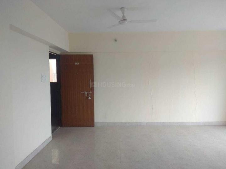 Living Room Image of 1657 Sq.ft 3 BHK Apartment for rent in Kurla West for 60000