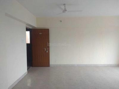 Gallery Cover Image of 1650 Sq.ft 3 BHK Apartment for rent in Kurla West for 60000