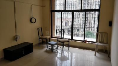 Gallery Cover Image of 1450 Sq.ft 3 BHK Apartment for buy in Thane West for 14900000