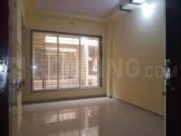 Gallery Cover Image of 890 Sq.ft 2 BHK Apartment for rent in Midas Heights, Virar West for 7500