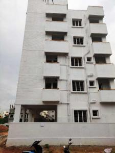 Gallery Cover Image of 1000 Sq.ft 1 BHK Independent House for buy in Whitefield for 21500000