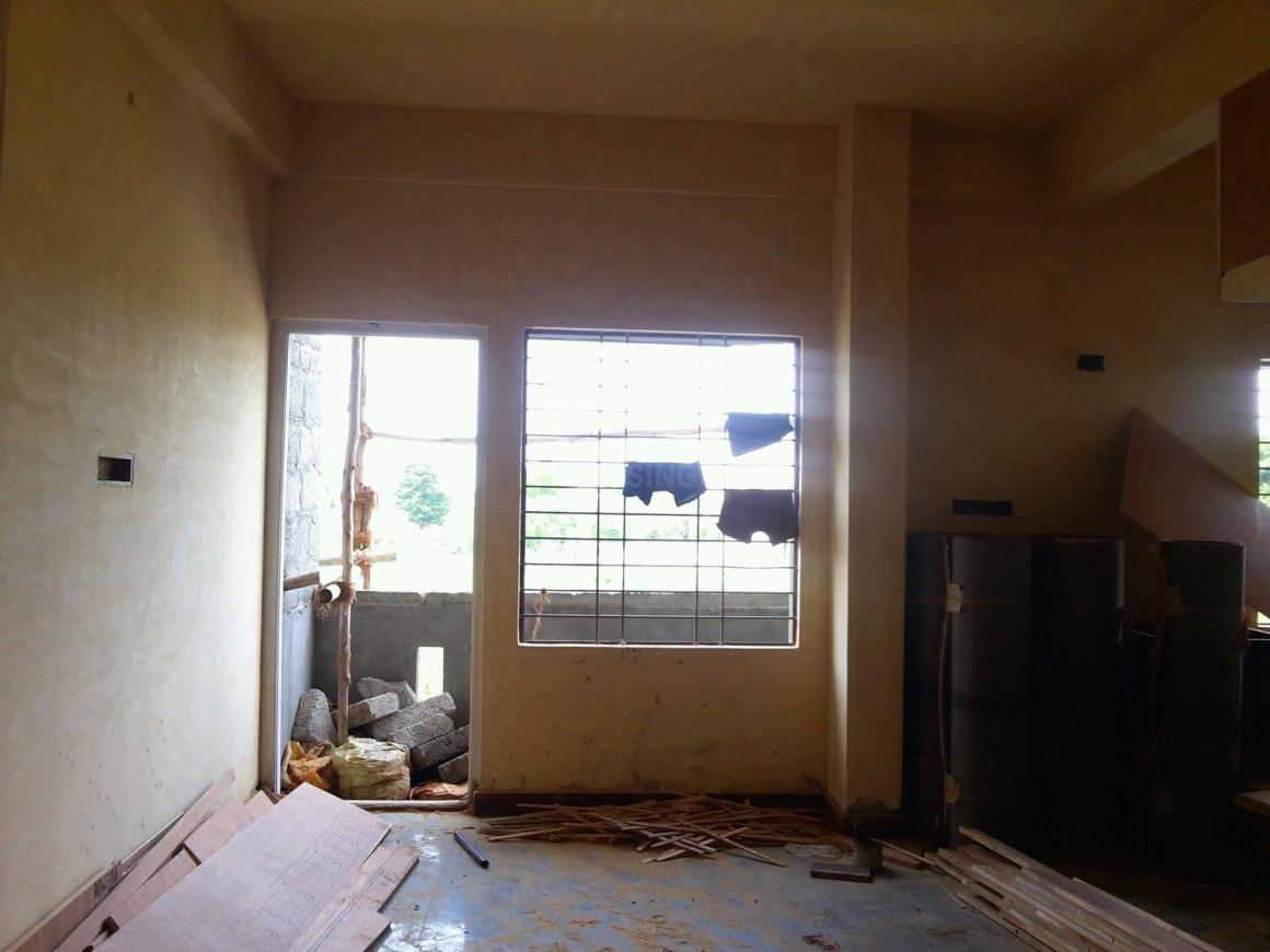 Dining Area Image of 600 Sq.ft 1 BHK Apartment for buy in J P Nagar 8th Phase for 3600000