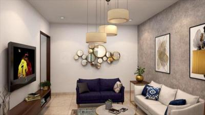 Gallery Cover Image of 992 Sq.ft 2 BHK Apartment for buy in Perumbakkam for 4652000