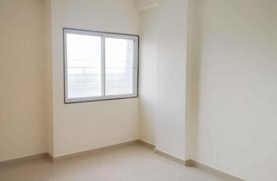 Gallery Cover Image of 500 Sq.ft 1 BHK Apartment for rent in Fursungi for 7000