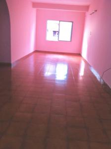 Gallery Cover Image of 1500 Sq.ft 2 BHK Apartment for buy in Padil for 2999000