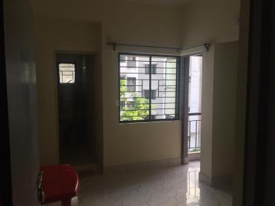 Gallery Cover Image of 778 Sq.ft 2 BHK Apartment for rent in Maheshtala for 9500