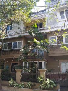 Gallery Cover Image of 930 Sq.ft 2 BHK Apartment for buy in Besant Nagar for 11500000