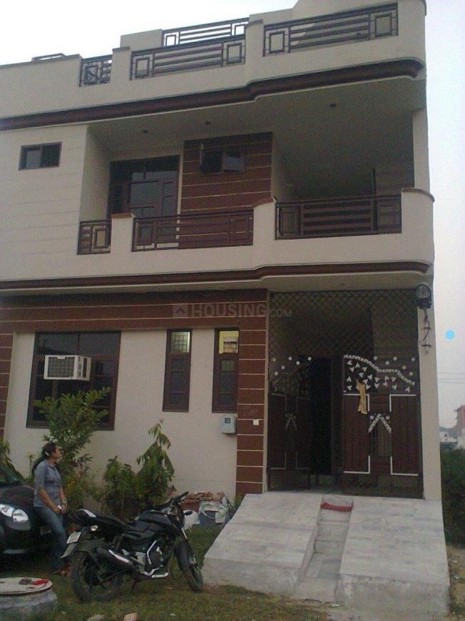 4 Bhk Independent Floor For Rent In Bhagat Singh Colony Jalandhar 1200 Sqft Housing Com Property Id 4514764