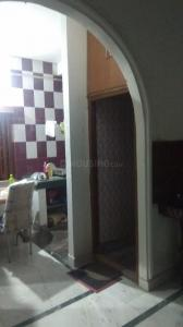 Gallery Cover Image of 700 Sq.ft 2 BHK Independent House for rent in Mukundapur for 12000