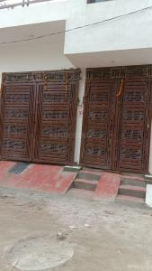 Gallery Cover Image of 720 Sq.ft 3 BHK Independent House for buy in Sector 105 for 4300000