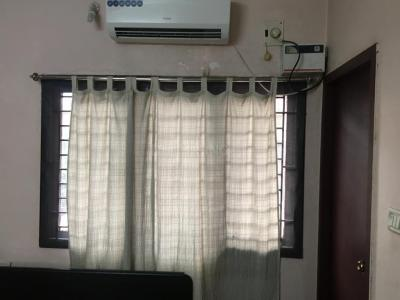 Gallery Cover Image of 1000 Sq.ft 4 BHK Independent House for buy in Medavakkam for 16800000