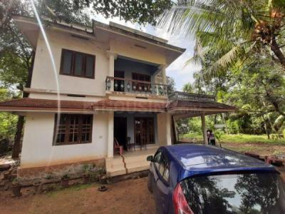 Gallery Cover Image of 1550 Sq.ft 3 BHK Independent House for buy in North Paravoor for 8000000