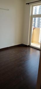 Gallery Cover Image of 1110 Sq.ft 2 BHK Apartment for rent in Noida Extension for 8000