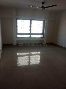 Gallery Cover Image of 572 Sq.ft 1 BHK Apartment for rent in Hinjewadi for 16000